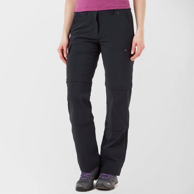 Peter Storm Womens Walking Leggings