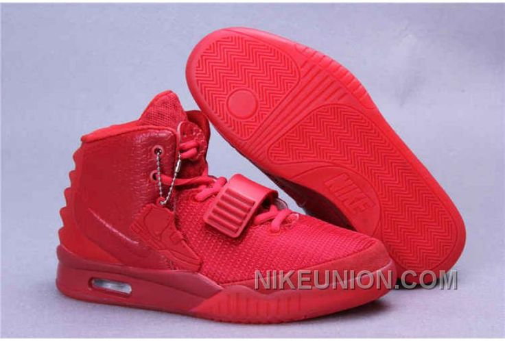 http://www.nikeunion.com/discounted-nike-air-yeezy-2-red-october-508214-010-cheap-to-buy.html DISCOUNTED NIKE AIR YEEZY 2 RED OCTOBER 508214 010 CHEAP TO BUY : $67.60