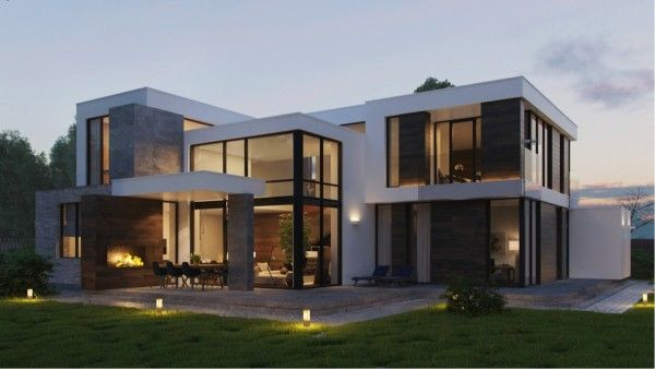 large-home-exterior