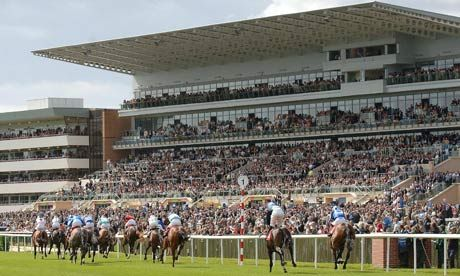 Talking Horses: Carlisle Tips and Latest Horse Racing News  A field of 11 has been declared at the final entry stage for October 26th's Racing Post Trophy. They look a classy bunch and four of them are unbeaten but there will be no Toormore. #Horseracing