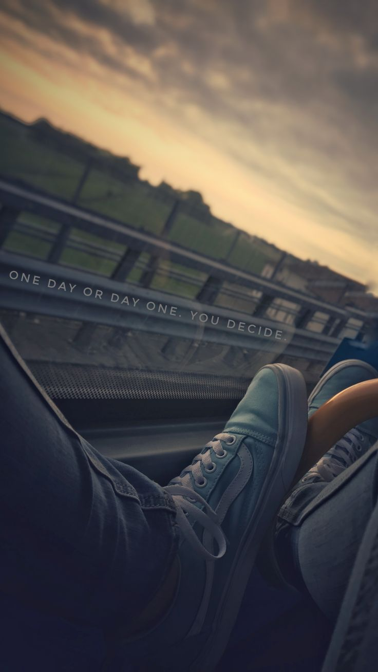 #wallpaper #wallpapers #tumblr #day #life #quote #quotes #inspiration #vans #sunset #travel #lightblue #sky