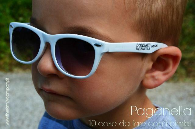 La montagna d'estate. Ecco 10 cose da fare in Paganella, Trentino, con i bambini