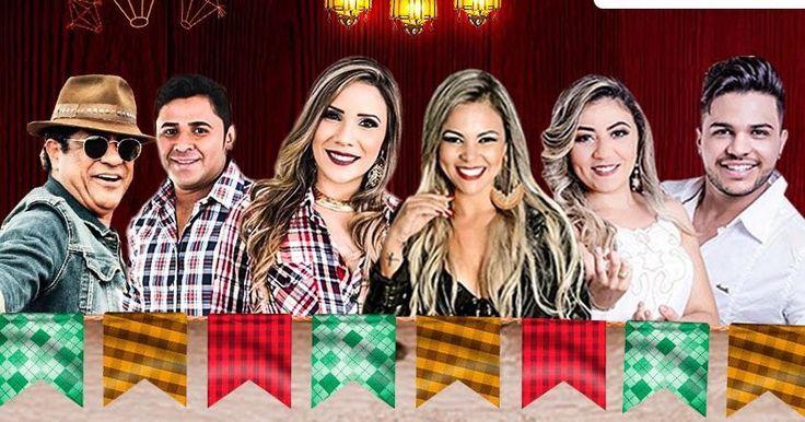 Maciel Melo na programação do São João de Palmeirina http://blogdoronaldocesar.blogspot.com.br/2017/06/maciel-melo-na-programacao-do-sao-joao.html              COMPARTILHE