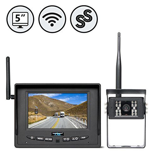 Rear View Safety RVS-155W Digital Wireless Backup Camera System with Furrion Prewire Adapter https://vehicledashcam.review/rear-view-safety-rvs-155w-digital-wireless-backup-camera-system-with-furrion-prewire-adapter/