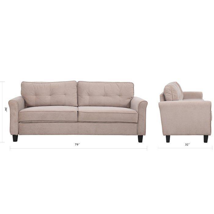 The 25 Best Sofa Cushion Foam Ideas On Pinterest