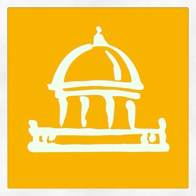 In occasione della X Settimana d'Azione contro il Razzismo, per celebrare la giornata mondiale contro il Razzismo del 21 marzo l'Unar, Ufficio Nazionale Antidiscriminazione Razziale e @Instagramers Italia vi invitano a colorare di arancione il vostro stream! Dall'11 al 24 Marzo scatta una foto che contenga un elemento arancione, veicola un messaggio di integrazione e taggala #coloradiarancione, #igersitalia e #unar. Una piccola azione contro il razzismo