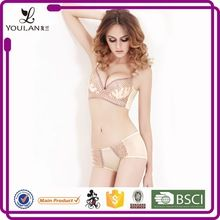 China Factory Breathable Manufacturer Graceful Hot Sex Bra Panty Set Best Seller follow this link http://shopingayo.space