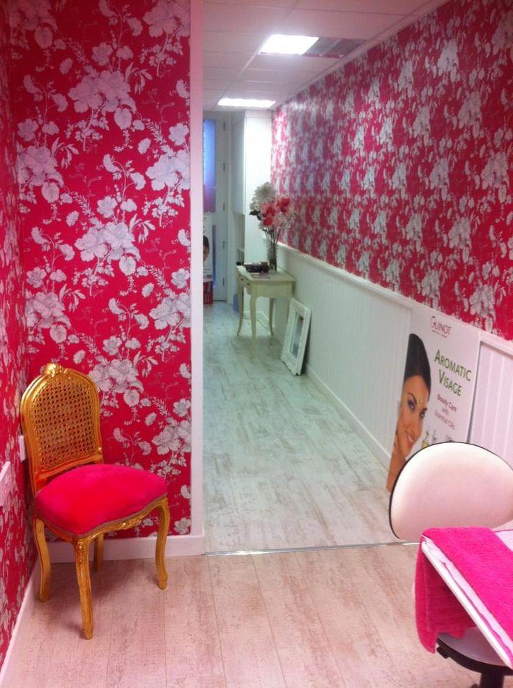 Lindas Beauty Clinic
