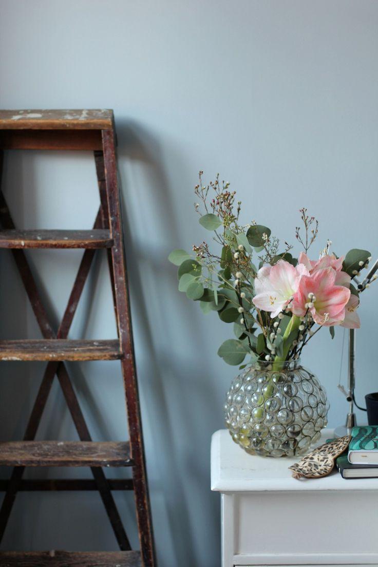 Best 25+ Blue Gray Bedroom ideas on Pinterest | Blue grey walls ...