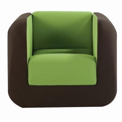 roche bobois - seating cube Institutional Pinterest - moderne esszimmer mobel roche bobois