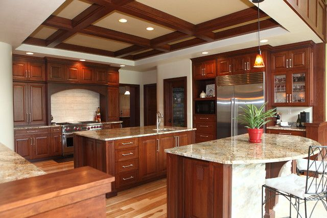 74 Best Bella Homes Iowa Kitchens Images On Pinterest