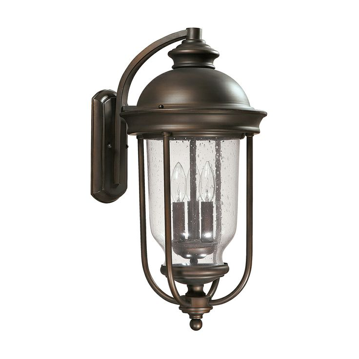 Wall Sconces Nautical: 39 Best Nautical Outdoor Wall Sconces Images On Pinterest