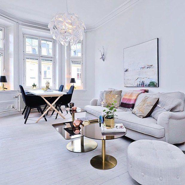 Interior interiorlove pinterest vardagsrum for Interior design 7 0 tutorial