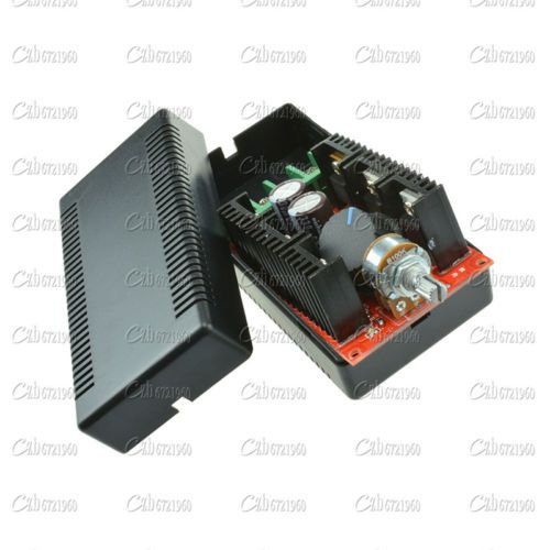 DC-Motor-Speed-Control-PWM-HHO-RC-Controller-9-50V-40A-2000W-MAX
