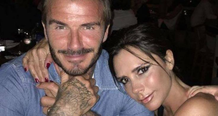 David Victoria Beckham Divorce? Fighting Over Tom Cruise? - http://www.australianetworknews.com/david-victoria-beckham-divorce-fighting-tom-cruise/
