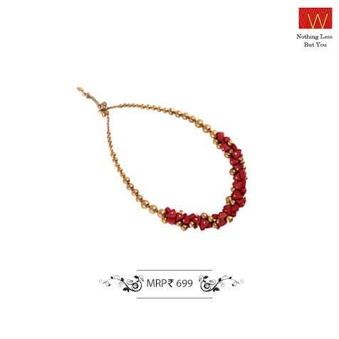 Buy now : http://shopforw.com/categoryProducts.php?catID=181&maincatName=Accessories&smallCat=Jewellery This #charming neck-piece goes with almost everything!