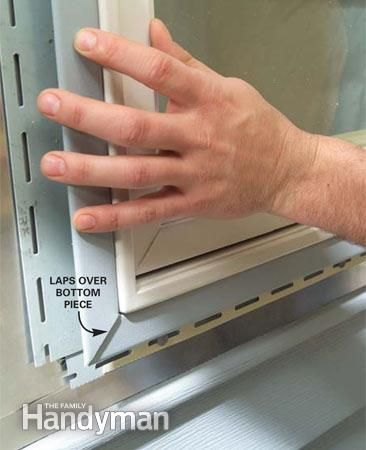1000 Images About Windows Amp Trim On Pinterest