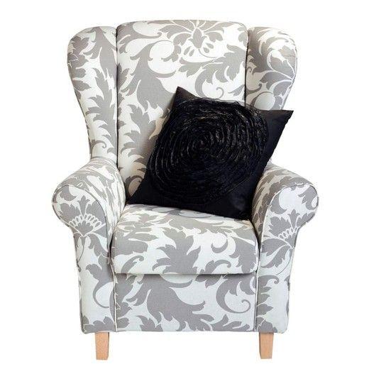 Fotoliu kika 000 pinterest lord fabrics and the o 39 jays for Ohrensessel lord