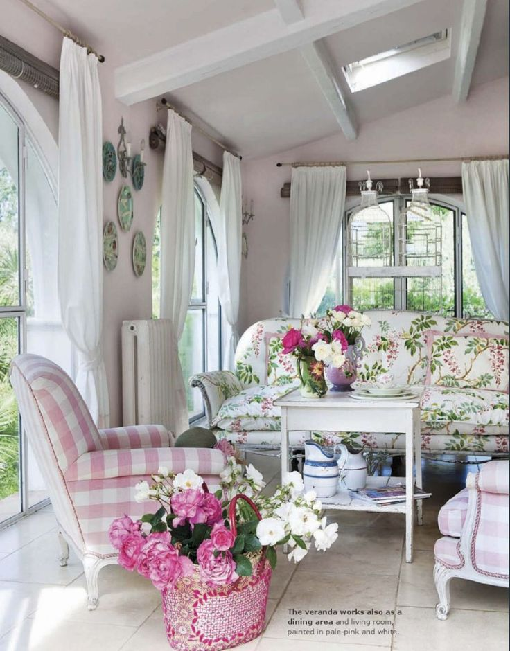 Marvelous Shabby Cottage Part - 8: Marvelous Shabby Cottage Good Looking
