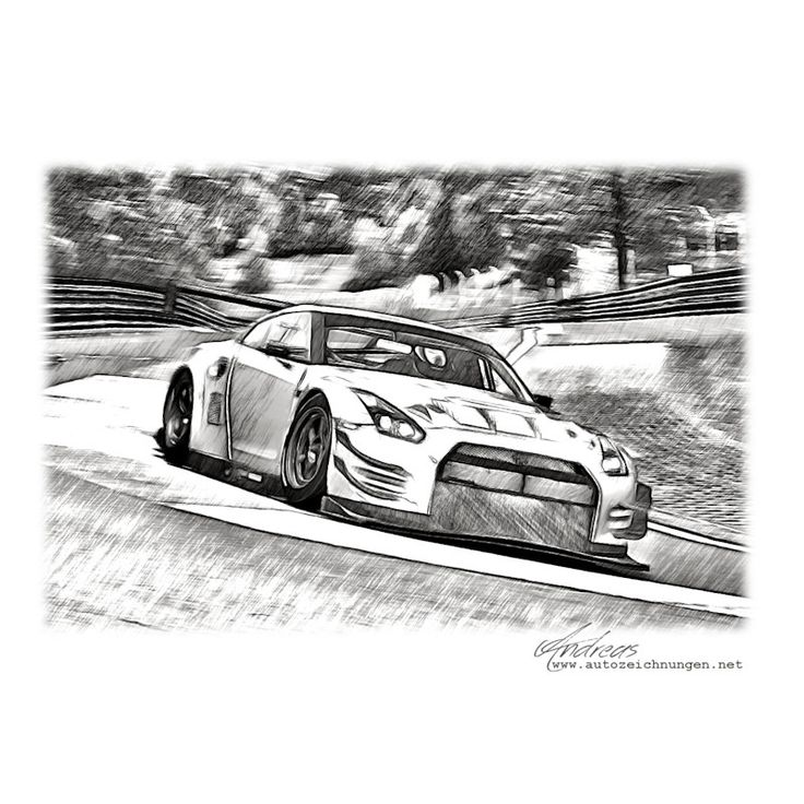 PHOENIX RACING AUDI R8 - Blancpain Endurance Series by www ...