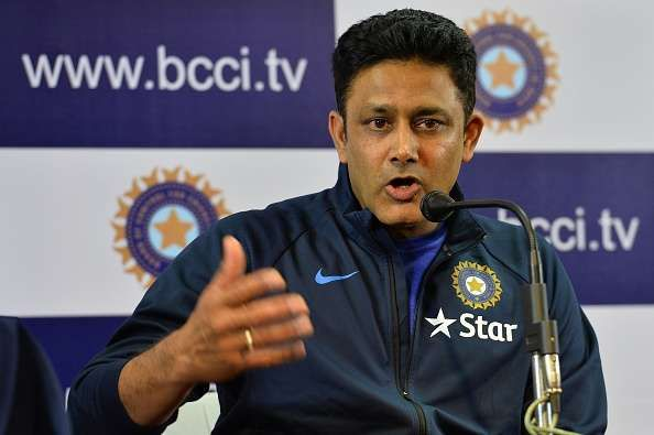 """""""It is every engineer's dream to speak at Nasscom,"""" said a modest Anil Kumble, who trained as an engineer, before taking to cricket. """"Cricket, by the way, was plan B,"""" joked the spin legend and http://www.mddir.com/hub/cricket-legend-anil-kumble-reveals-his-strategies-for-success/"""