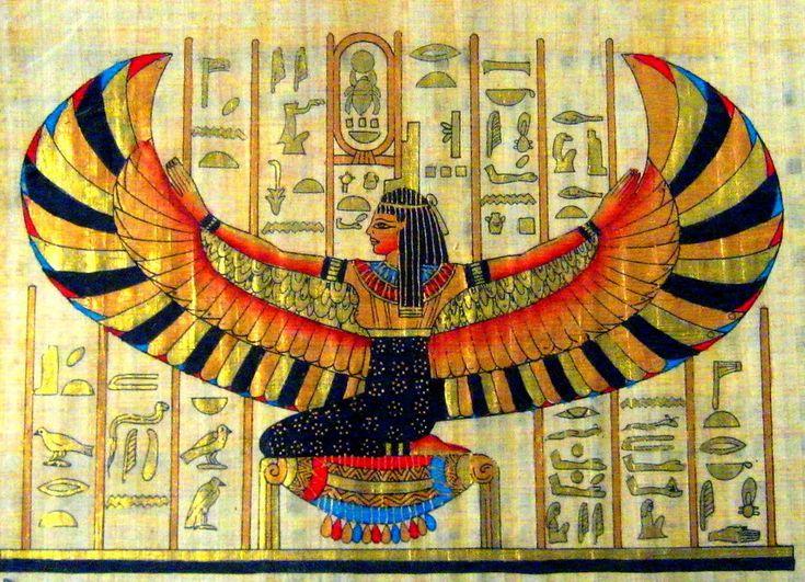 Neuveriteľne pravdivý Egyptský horoskop: Ľudia narodení v máji sú rodinne založení a v živote šťastní, no mali by si dávať pozor na…