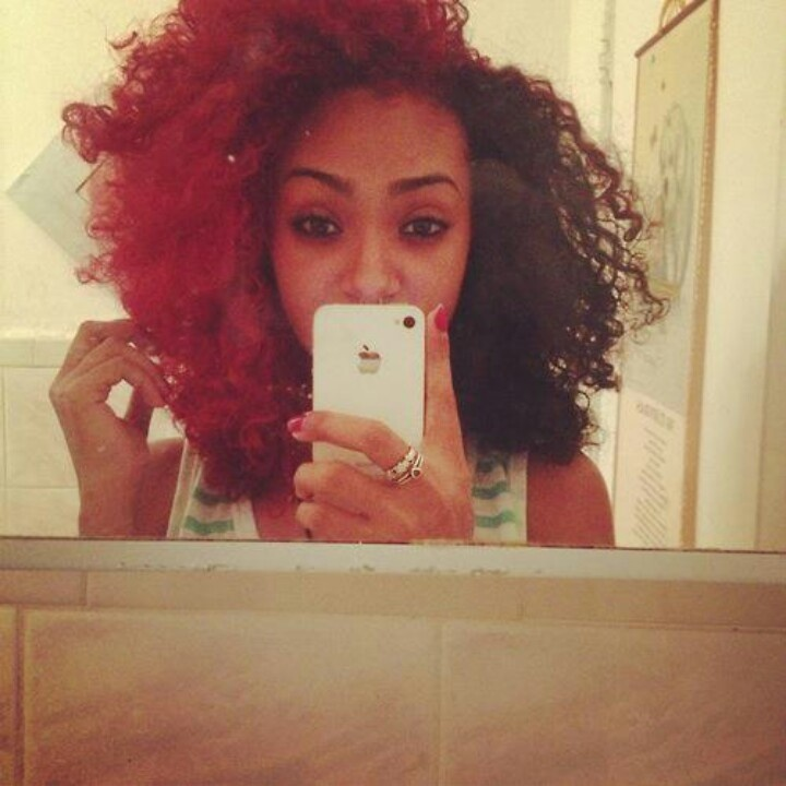 60 Best Color Me Natural Images On Pinterest Natural Hair Hair