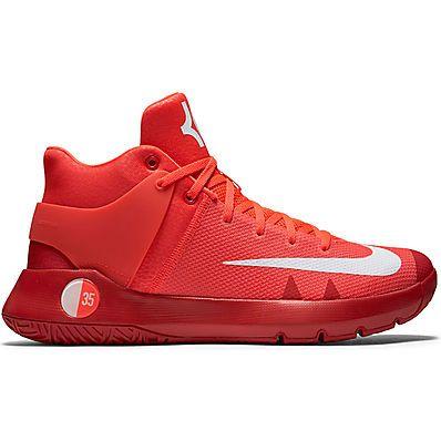 LINK: http://ift.tt/2jBbKbO - NIKE BASKET TREY: LE SCARPE SPORTIVE PIÙ VERSATILI #moda #stile #abbigliamento #sport #tempolibero #scarpe #calzature #piede #basket #uomo #nike => Scarpe Basket KD Trey 5 IV con sistema ammortizzante Air Zoom - LINK: http://ift.tt/2jBbKbO