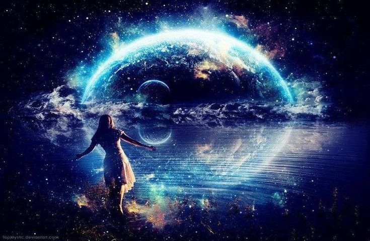 The Indigo children (or adult) characteristics list goes on with a few questions one can ask themselves to discover whether or not they are an indigo.