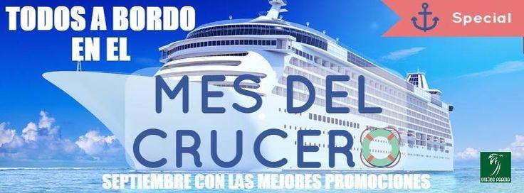 www.viajesparola.com ✈   #Ideas #Viajes #Parola #Adondequieras #Destinos #Increíbles #Viajes #Viajero #Sunset #Travel #Aventura #Experiencia #Conocer #diversión #QuieroIr #MiPróximoDestino #Septiembre #2016 #Mes #Crucero #Ofertas