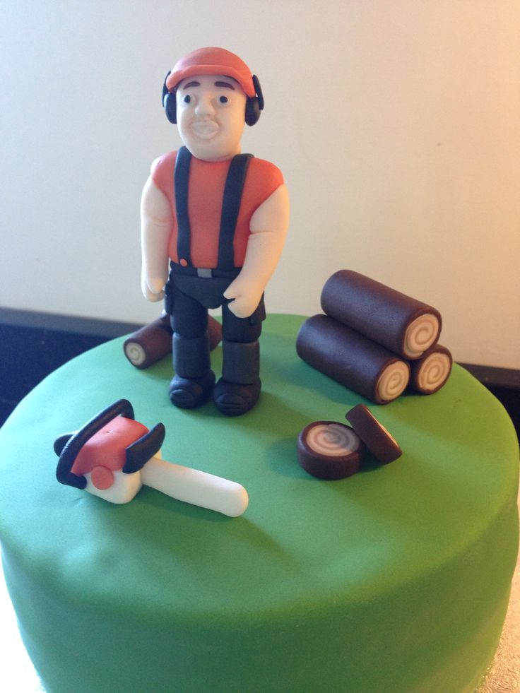 8 Best Images About Glyn Work Cake On Pinterest