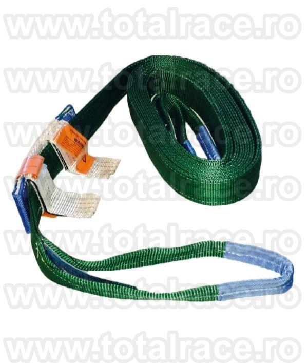 Protectie chinga textila model Dyneema cu 2 bretele pentru muchii taioase Pentru preturi , stoc & date tehnice accesati : http://echingi.ro/…/chingi-ridica…/protectii-chingi-ridicare