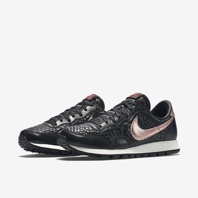 Nike Air Pegasus 83 Premium Quilted Women's Shoe. Nike.com 150