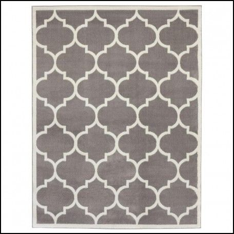 Area Rugs On Sale at Home Depot