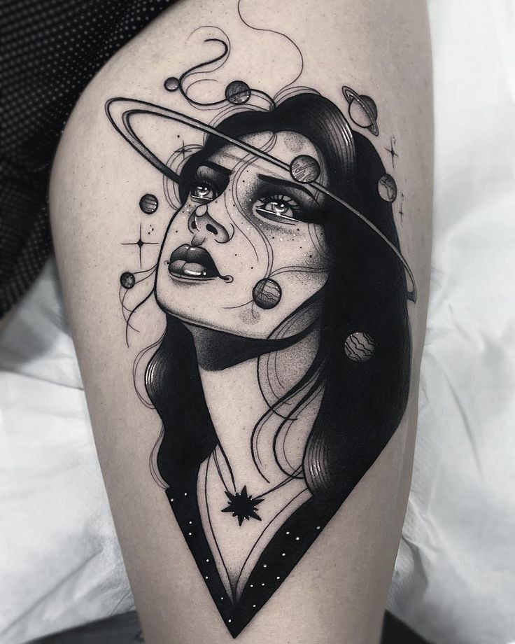 Tattoo Designs And Meanings, Tattoos With Meaning, Girls With Sleeve Tattoos, Tattoos For Women, Head Tattoos, Cool Tattoos, Spanish Tattoos, Deep Tattoo, Illustrations Poster