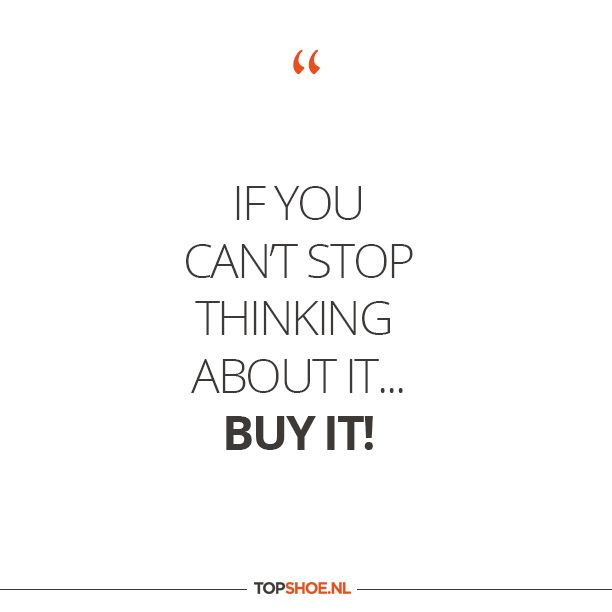 Cant Stop Thinking About You Quotes: 1000+ Quotes About Shoes On Pinterest