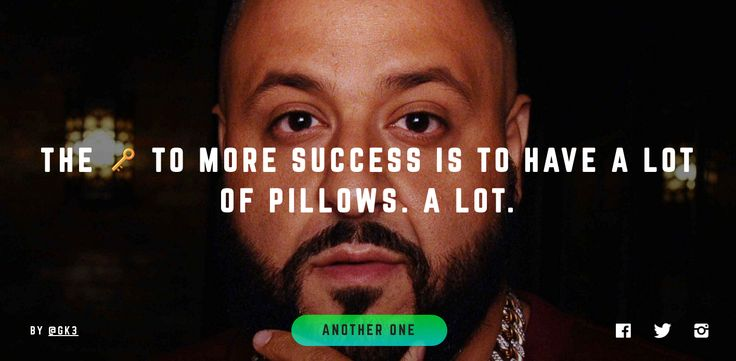 Dj Khaled Quotes Inspiration 21 Best Keys Images On Pinterest  Dj Khaled Quotes Human Height . Design Ideas