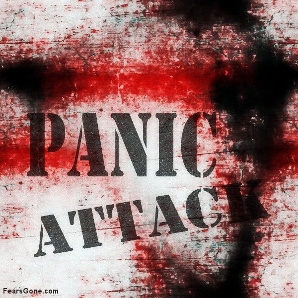 The Most Common Panic Attack Causes - http://fearsgone.com/panic-attack/panic-attack-causes/