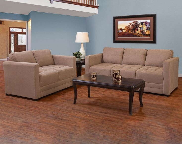 1000 Ideas About Tan Couches On Pinterest Couch Large