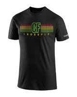 Reebok Crossfit T-shirt