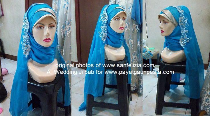 #jilbabmodern #hijabpengantin #jilbabpengantin #headpiece #hiasanjilbab #hiasanhijab #headpiecepengantin #wedding #bride #bridal #jahit #hiasankepala #hairpiece #weddingheadpiece #veil  #modelhijab #brokat #pengantin #pesta #pernikahan #handmade #jualheadpiece #jualhiasankepala #jualkerudungpengantin #jualhairpiece #headaccessories #aksesorispengantin #jualaksesorispengantin #aksesoriskepala #aksesorisrambut #jualveil #buketbunga #handbouquet #jahitgaun #headpiecebrokat  #birdcageveil