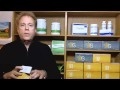 Joseph Petrie, Unicity International talks about simple business tools to promote your business