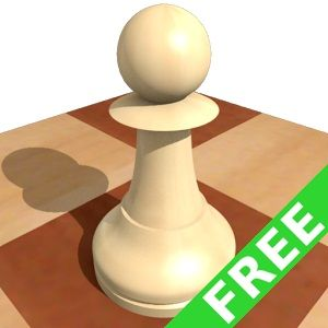 Free 100% Free Chess Board Game for Free Download