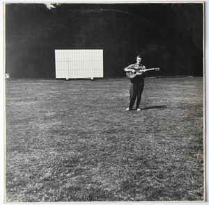 Fred Frith - Guitar Solos at Discogs