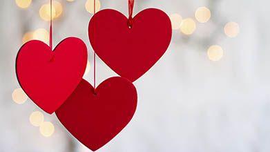 Каким бы ни был вопрос, ответ один — Любовь.    ~ Дайер Уэйн    #Елена_Иссенгел #Путь_к_себе #осознанность #мудрыемысли #трансформация #поиск_истины