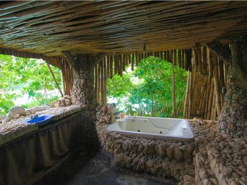 diy bungalow playa - Buscar con Google