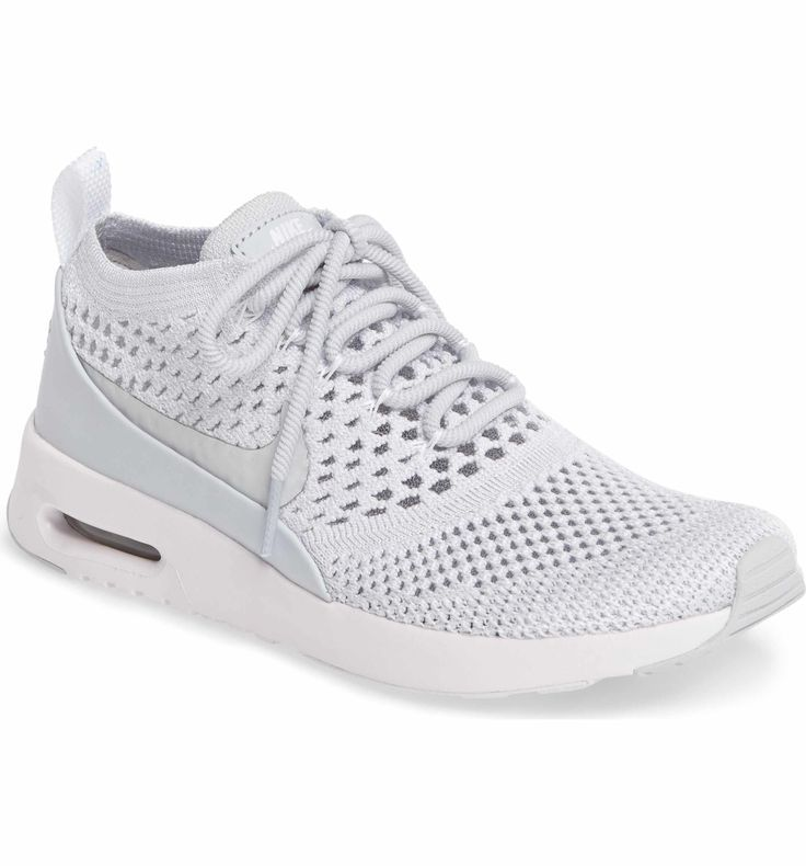 online store f63ee f7966 Alternate Image 1 Selected Nike Air Max Thea Ultra Flyknit ...