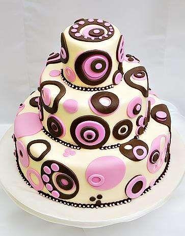 fotos de tortas con golosinas - Buscar con Google