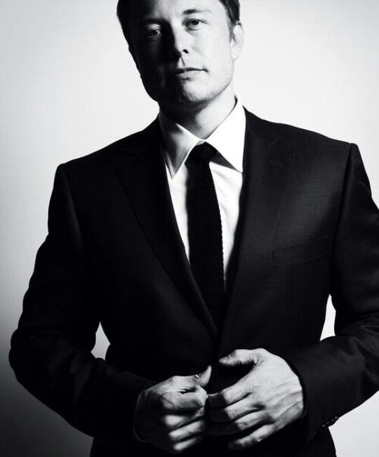 Elon Musk - He is not a mentor. I have not followed him in that way. His presence in the world is inspirational. A person who thinks beyond the limits of what exists, he stands apart from - say - someone who just makes lots of money. He is changing the world and changing - for me anyway - the capacity and habit for the rudest thinking, done with a purity of heart, courage and ruthlessness that is the quintessence of self-mastery.