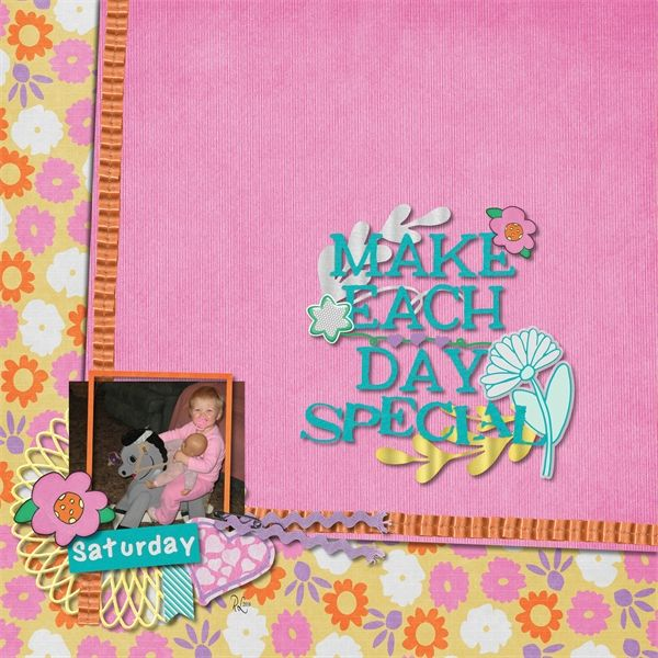 My everyday life collection by Sunshine Inspired Designs available at Scraps n Pieces and With Love Studio 50% off for a limited time. Collection also includes FREE Quick pages and pocket inspired quick pages. http://www.scraps-n-pieces.com/store/index.php?main_page=product_info&cPath=292&products_id=11187 http://withlovestudio.net/shop/index.php?main_page=product_info&cPath=46_395&products_id=6758  Minamalist #1 Templates by Love it Scrap it available at With Love Studio